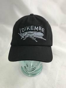 Dikembe Roach Hat