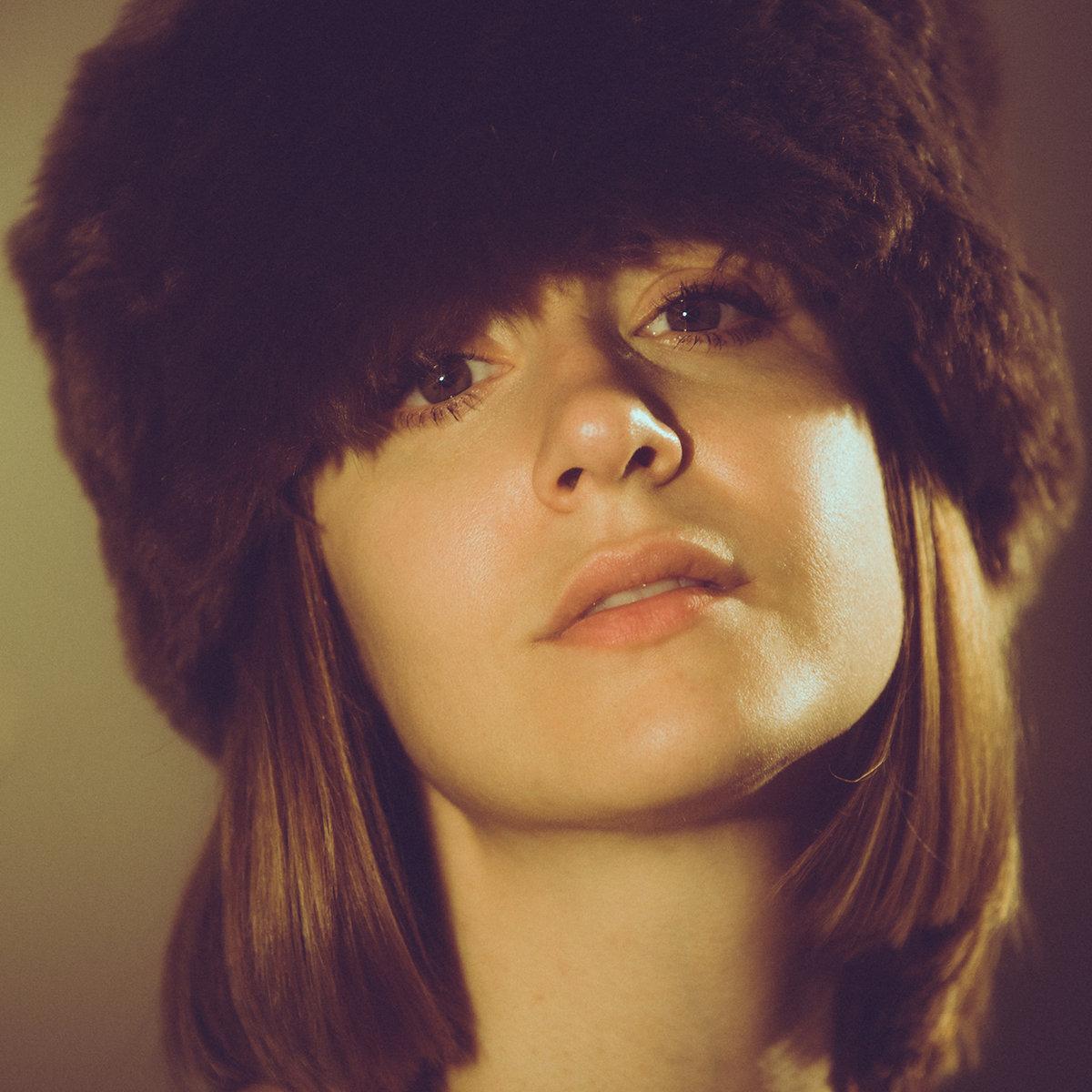 Laura Stevenson - The Big Freeze LP