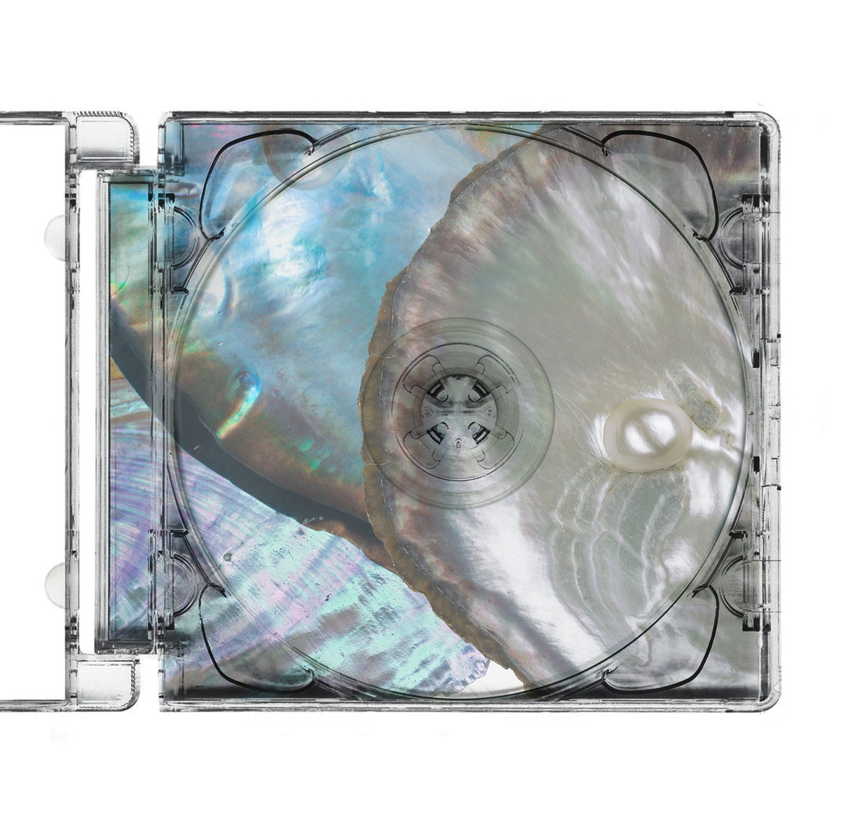 USED SUPER CD