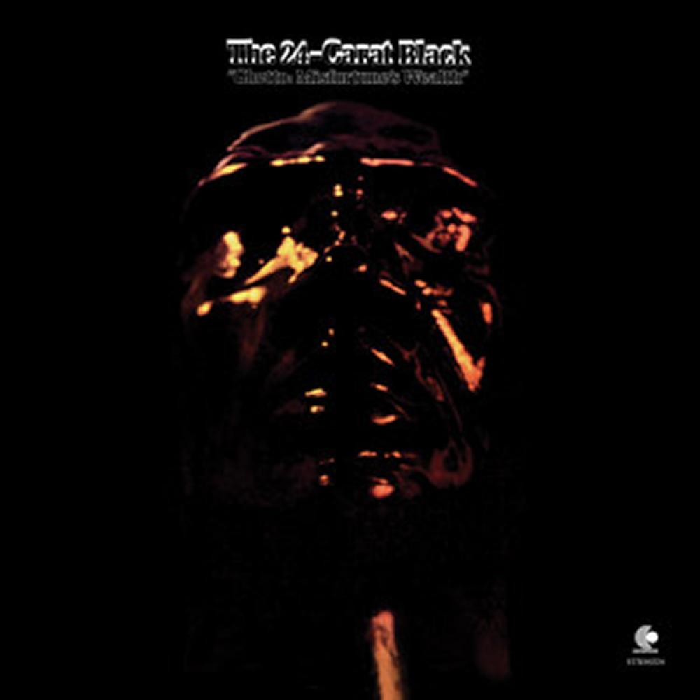 Stax Handcrafted Leather DJ Bag + Soul Explosion LP Bundle