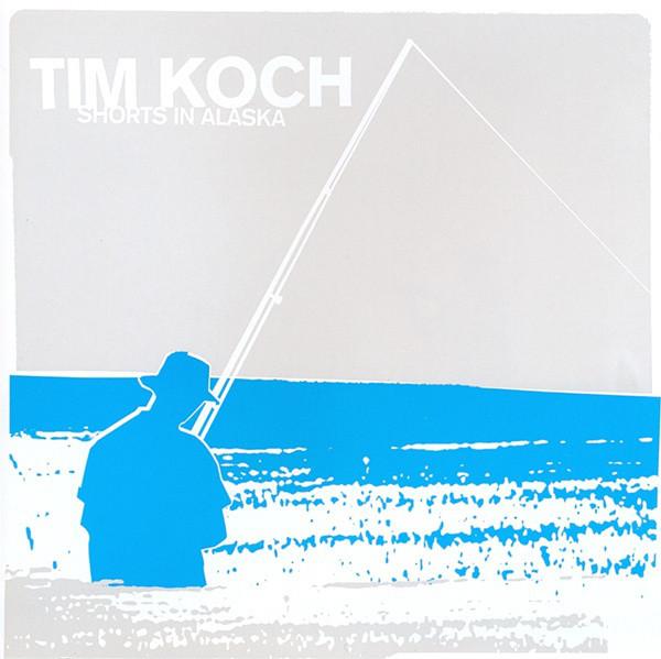 Tim Koch – Shorts In Alaska (deFocus)