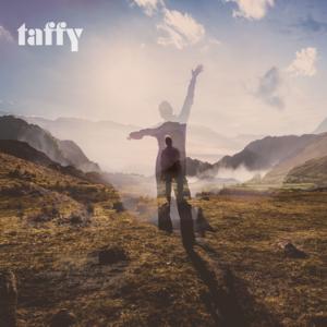 Taffy - Inner Nerd