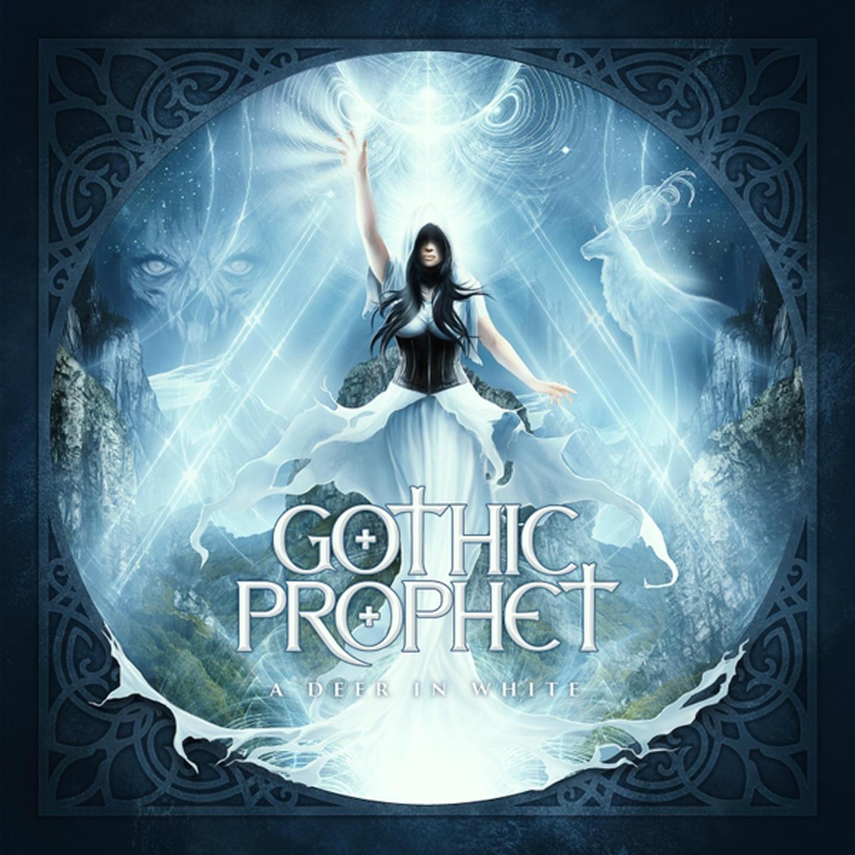 Gothic Prophet -