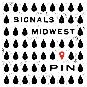 Signals Midwest - Pin 12