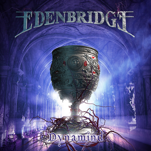 Edenbridge-Dynamind [PREORDER]