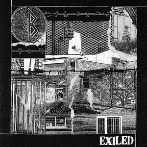 Bad Breeding - Exiled LP