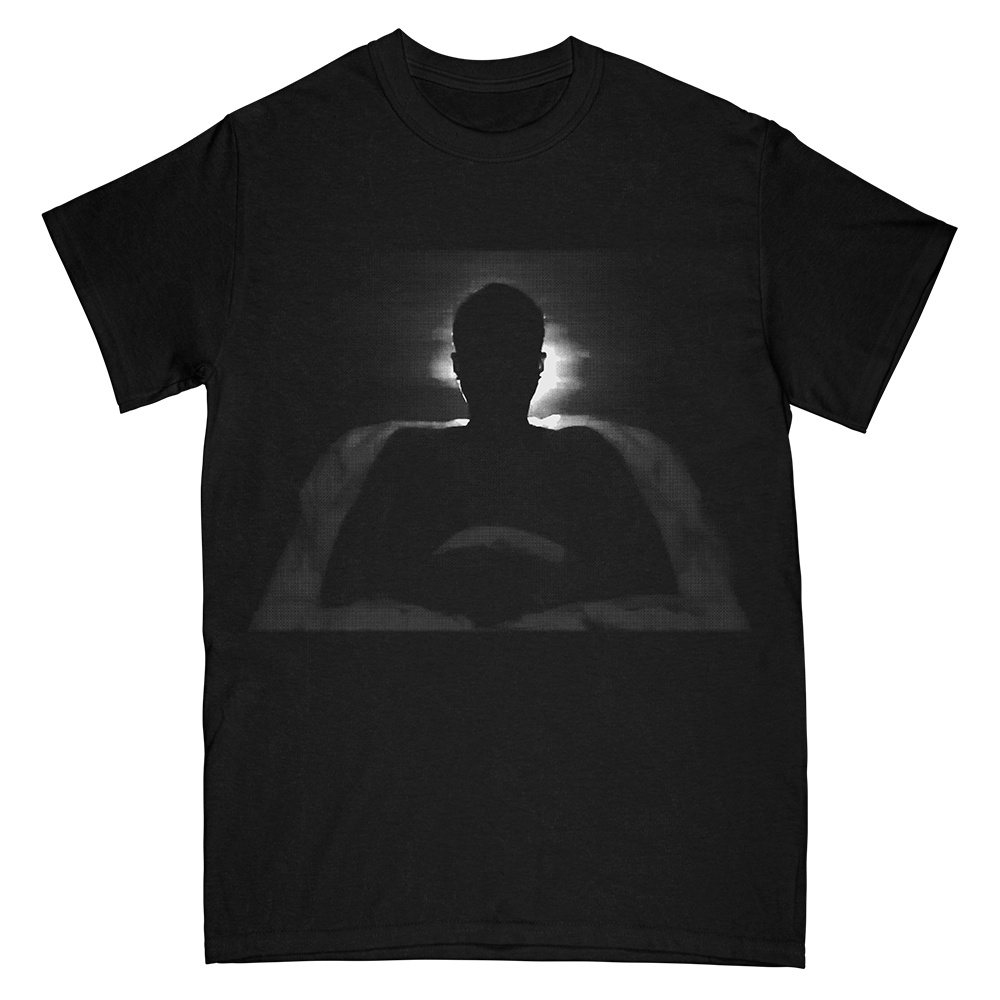 Astral Tee