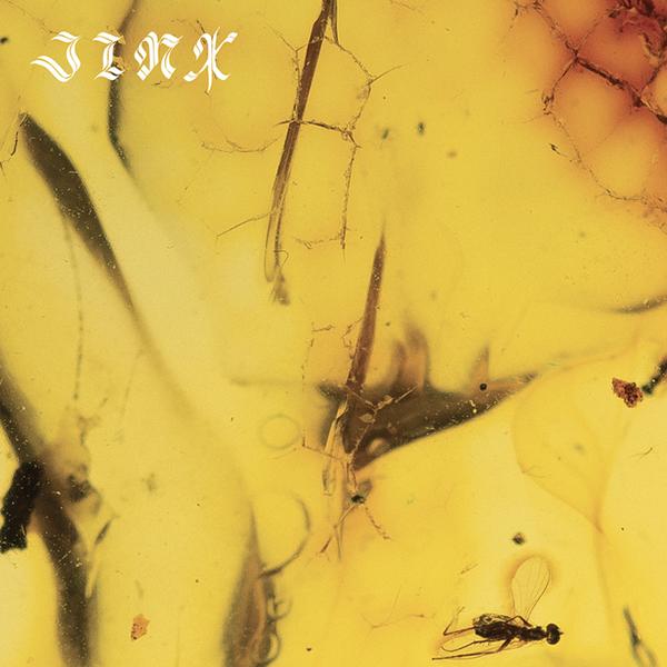 Crumb - Jinx LP