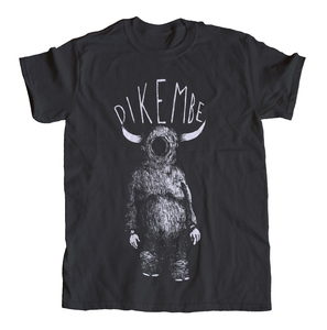 Dikembe Monster Shirt