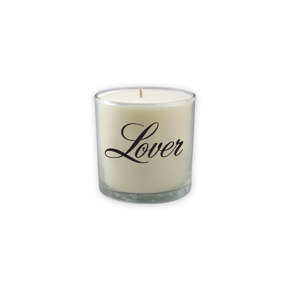 Candle (Limited)