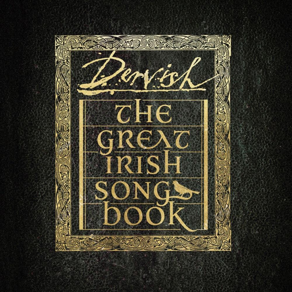"Dervish ""The Great Irish Songbook"""