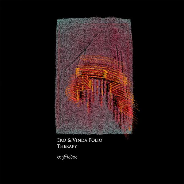 Eko Vinda Folio Therapy