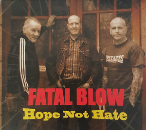 Fatal Blow -