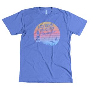 2019 Clambake T-Shirt