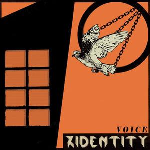 XIDENTITY - Voice 7