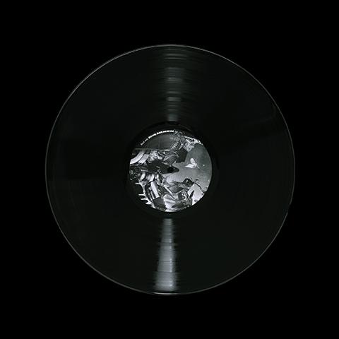 Schlagenheim LP