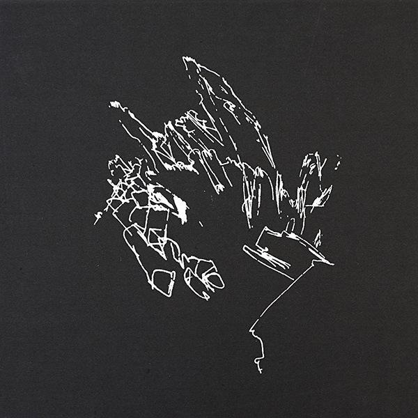 BJÖRN KLEINHENZ - THE FALL OF DISCONTENT (LP-BOX)