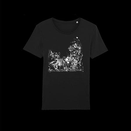 Schlagenheim T-Shirt