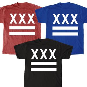 XXX Premium T-Shirt