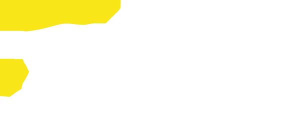 Dounia