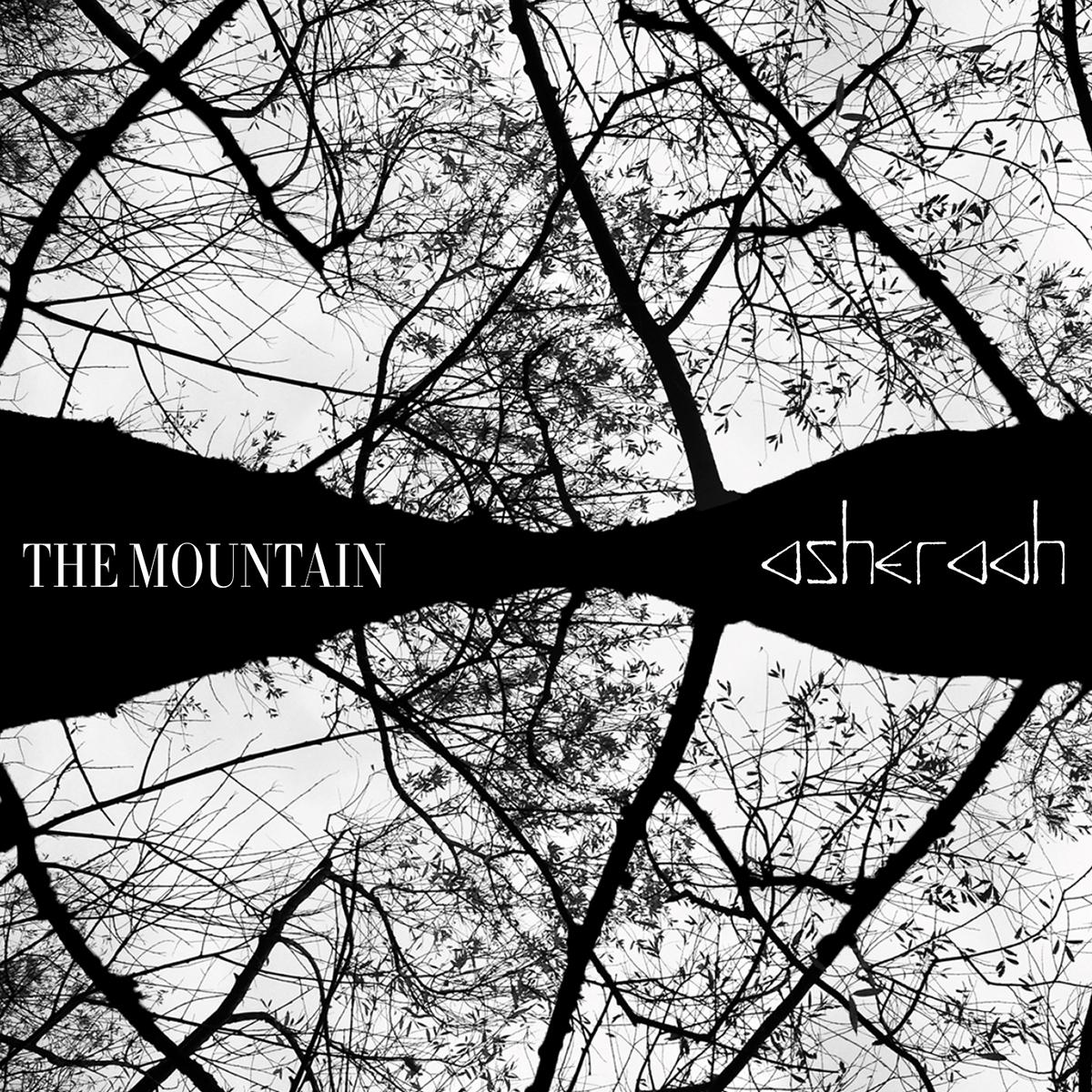 ASHERAAH - The Mountain