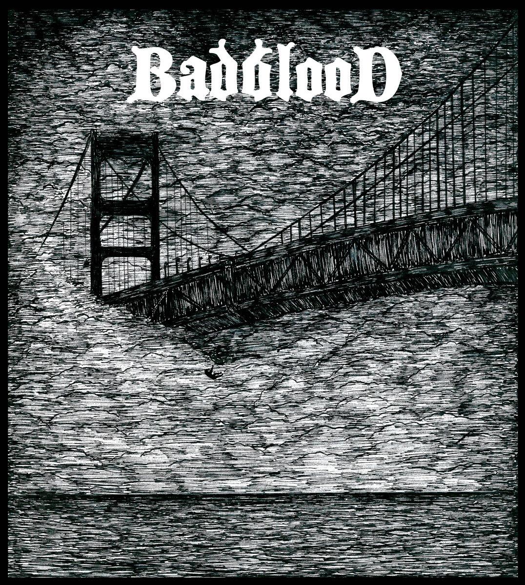 Badblood - End Me