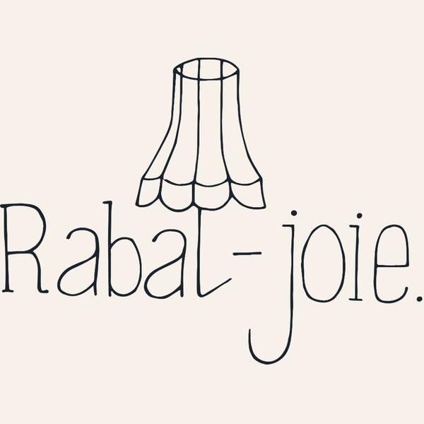 Les disques Rabat-joie Distro