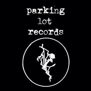 Parking Lot Records Distro