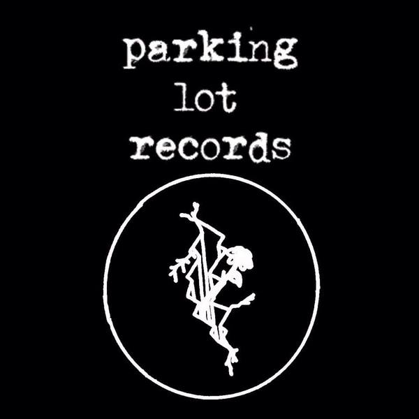 Parking Lot Records Distro