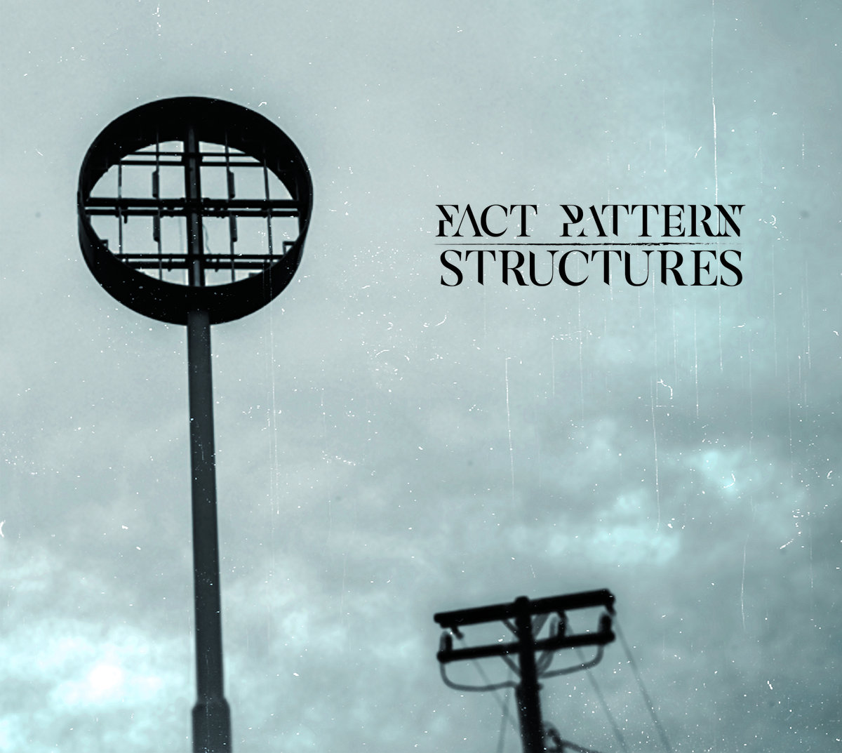 Fact Pattern - Structures