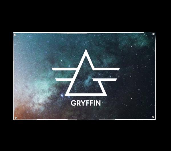Gravity Flag