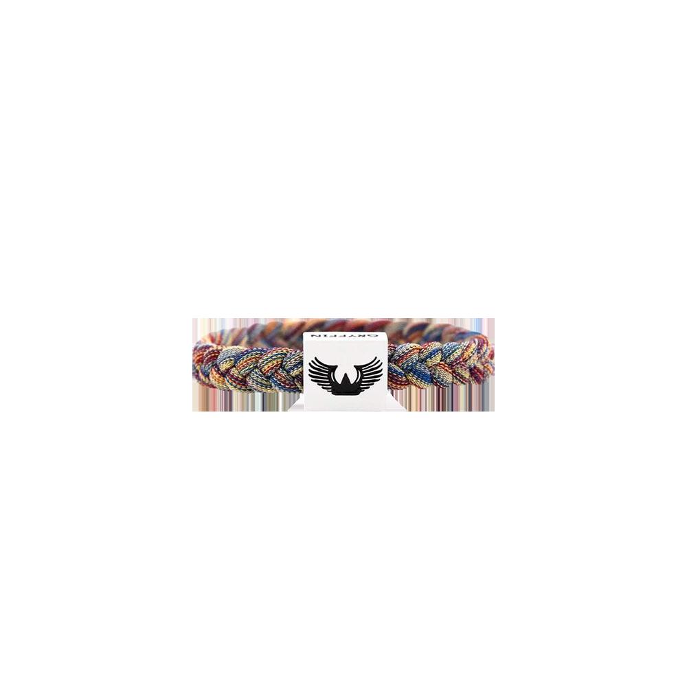 Gryffin Bracelet