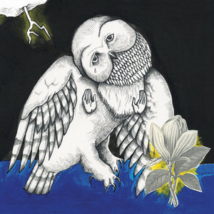 Songs: Ohia - The Magnolia Electric Co. LP