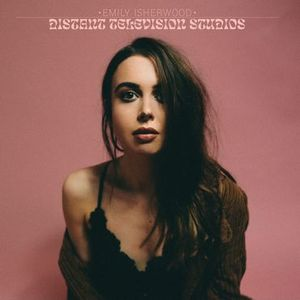 Emily Isherwood - Distant Television Studios 12