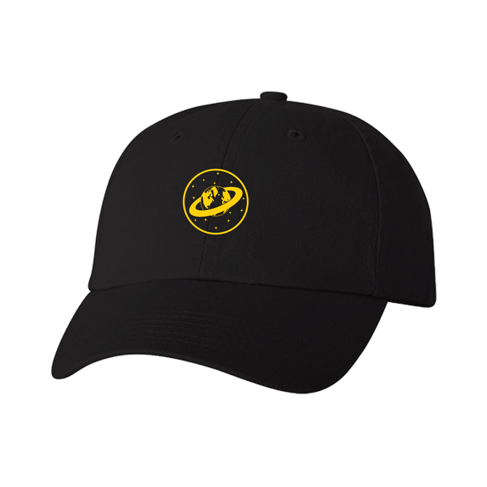 Planet Hat