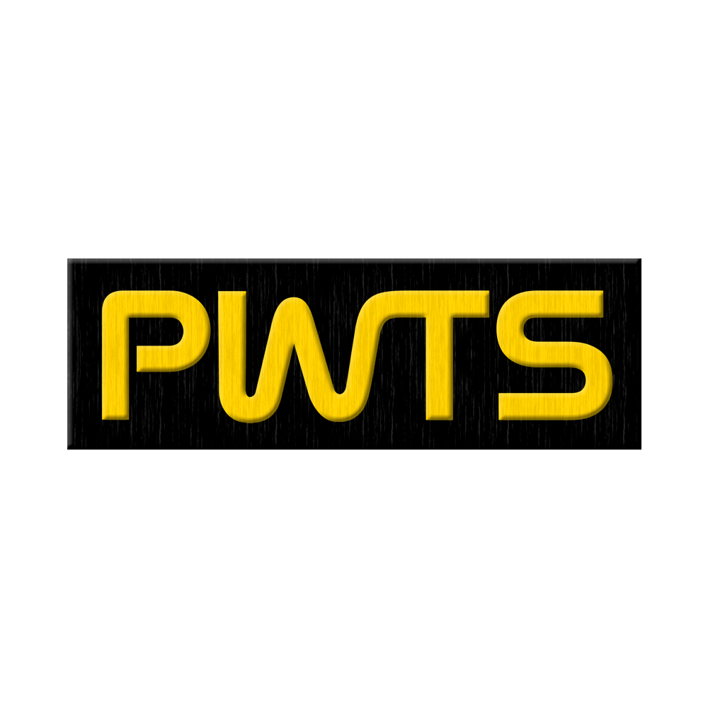 PWTS Patch