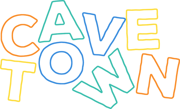 Home - Cavetown