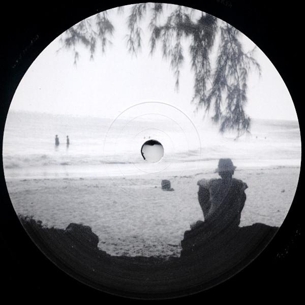 Deepart – Snapshots (Delsin)