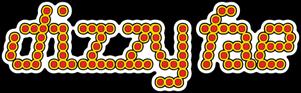 Dizzy Fae