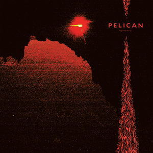 Pelican - Nighttime Stories LP