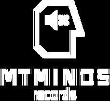 MTMINDS Records