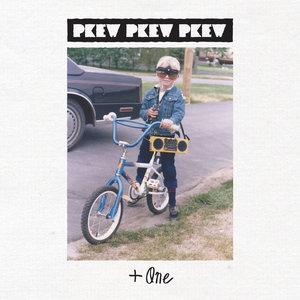 Pkew Pkew Pkew - + One LP