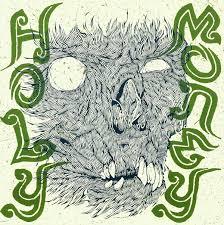 HOLY MONEY - ZYGOTE 7