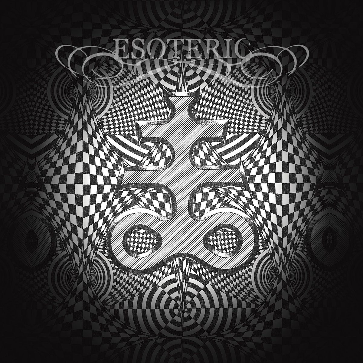 ESOTERIC - Esoteric Emotions