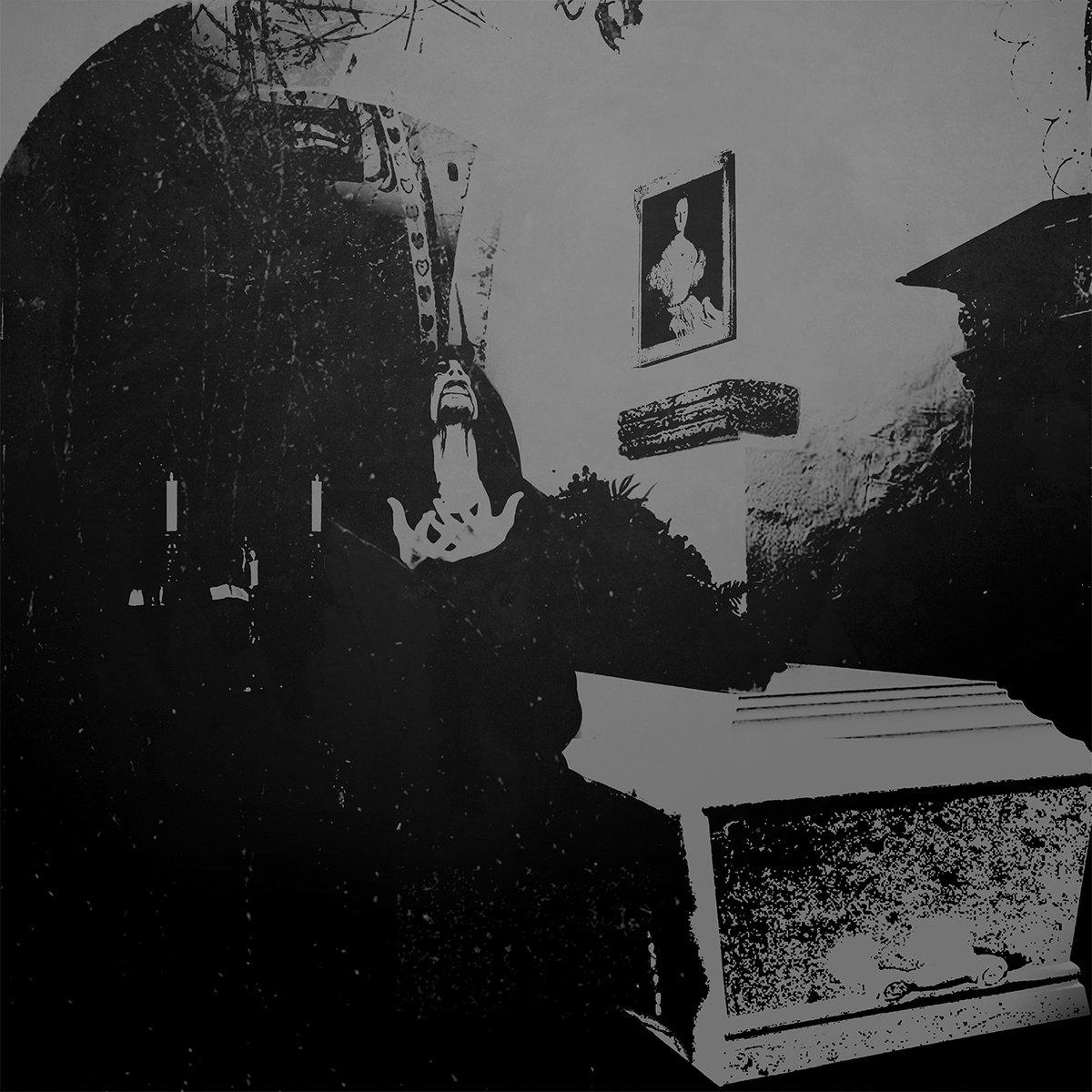 PA VESH EN - Church Of Bones