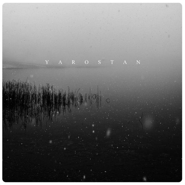YAROSTAN - ST