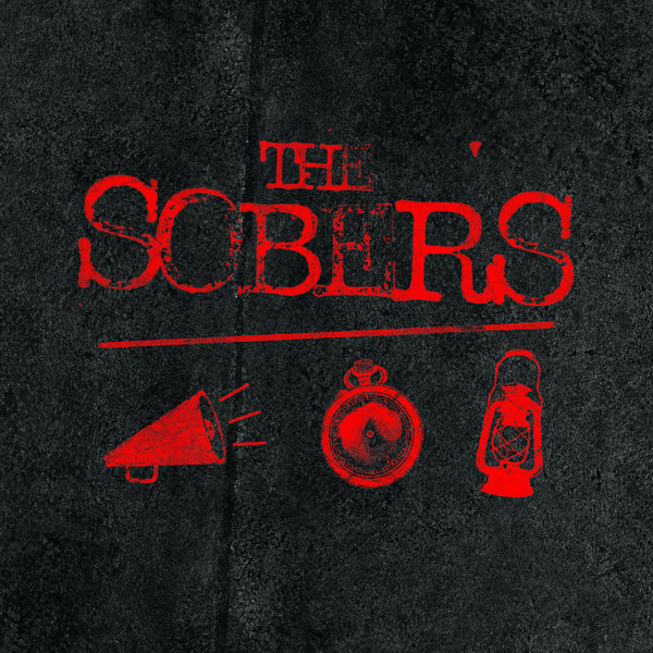 THE SOBERS - V