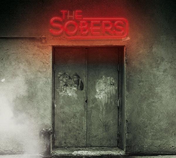 THE SOBERS - I