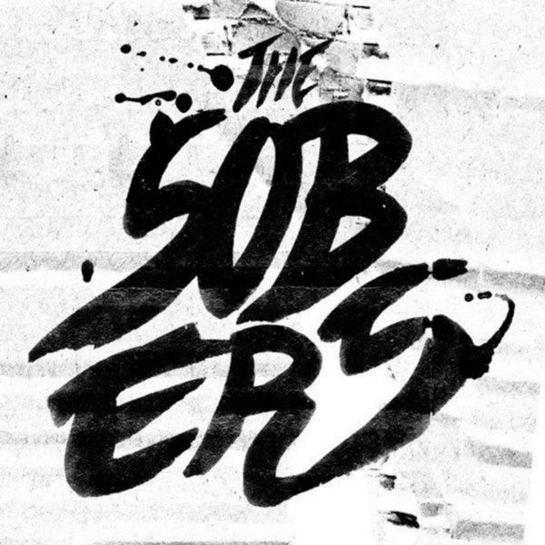 THE SOBERS - III