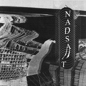 Nadsat - Nadsat 7